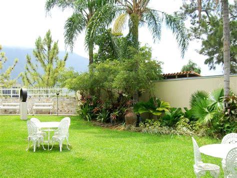 imagenes jardines residenciales jard 237 n residencial quinta gigiam adriana mirabal paisajismo