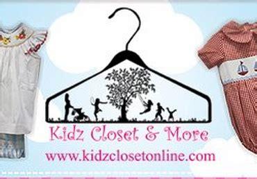 Kidz Closet Vestavia by Kidz Closet More Vestavia Free Event
