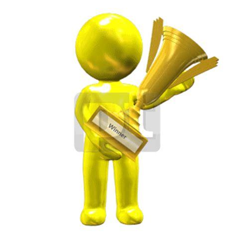 google wallpaper gif winner cup powerpoint template backgrounds 01933