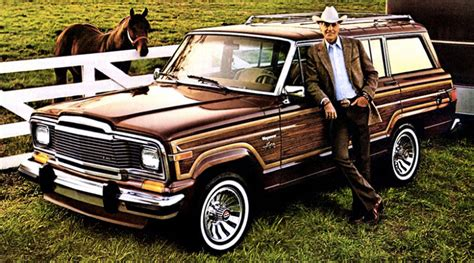 Jeep Grand Us News The New Jeep Wagoneer And Grand Wagoneer Will Be Two
