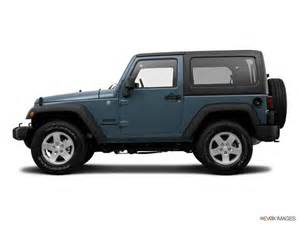 2014 jeep wrangler colors photos and 2014 jeep wrangler suv colors kelley