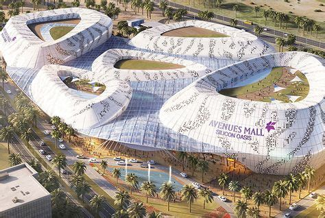 layout of lulu mall design international designs silicon oasis dubai mall to