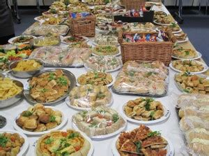 buffet menu ideas for 50 chagaspace business marketing a midsummer s