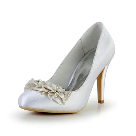 cheap high heels shoes free shipping cheap 2015 free shipping pearls shoes bridal
