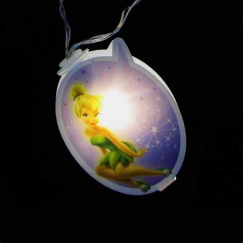 Fairy Lights And String Lights Disney String Lights