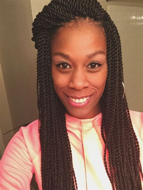 hair brand senegalese twist 17 best ideas about crochet senegalese twist on pinterest