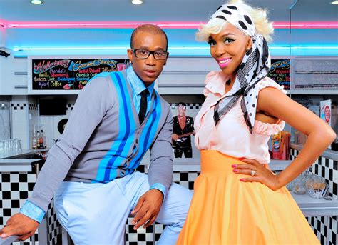 vodacom durban july 2015 celebrity fashion style 180 stars come out to play at the vodacom durban july get it