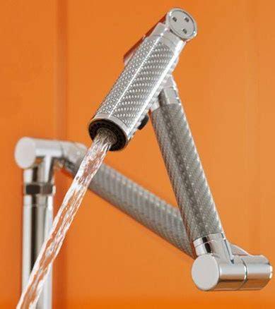 kohler karbon kitchen faucet kohler does karbon silver carbon fiber kitchen sink faucet carbon fiber gear