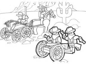 legos coloring pages lego coloring pages coloringpages1001