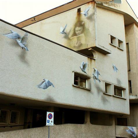ufficio filatelico san marino soul of the wall repubblica di san marino eron 2016
