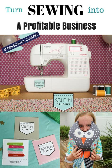 Home Business Ideas Sewing Best 20 Business Checks Ideas On Small