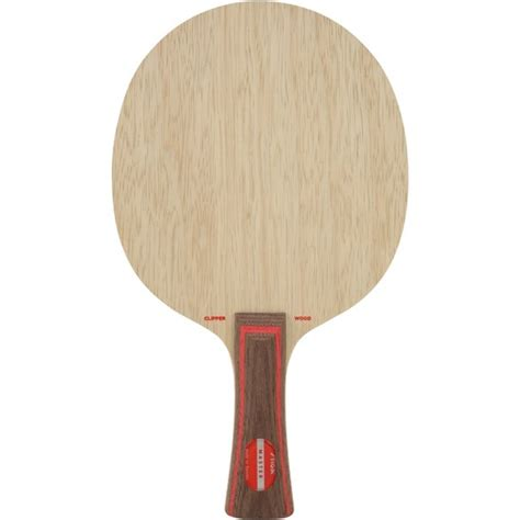 Stiga Clipper Wood Cpen stiga clipper wood table tennis and ping pong