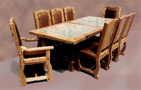 western dining table western dining sets and chairs dining table dining room sets western style dining tables
