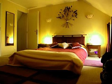 feng shui for bedroom feng shui love bedroom photos and video