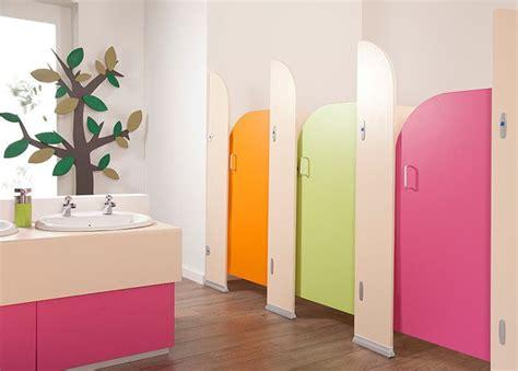 nursery toilet layout infant toilet cubicles children s washrooms cubicle