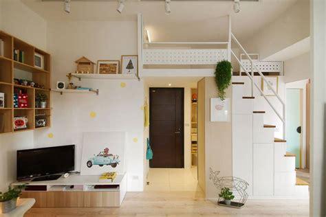 Amazing Bathroom Redesign Ideas #8: Micro-apartment-a-lentil-design-1.jpg.860x0_q70_crop-scale.jpg