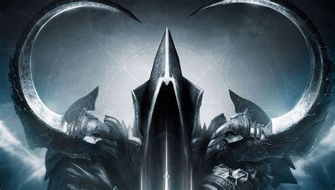diablo 3 reaper of trainer diablo iii reaper of souls expansion ready for deployment