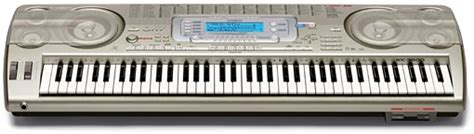 Keyboard Casio Wk 3800 casio keyboard malaysia casio keyboard wk 3800