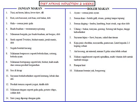 atkins diet the free encyclopedia diet menu menu atkins diet malaysia