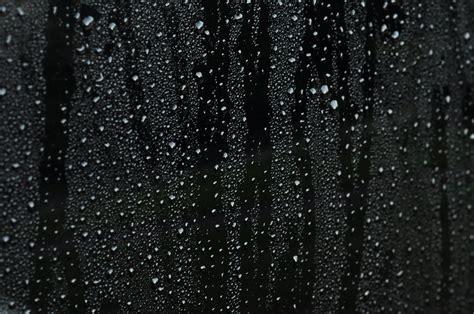 wallpaper dark rain wallpaper world black rain