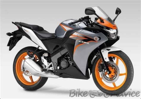 honda cbr125 price honda cbr125r review specifications price