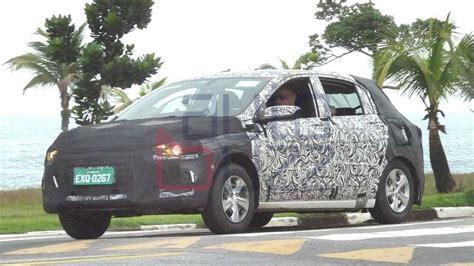 Flagra Chevrolet Prisma 2020 by Flagra Novo Chevrolet Onix Encabe 231 A Os 11 Lan 231 Amentos Da