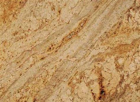 Price Range For Granite Countertops granite countertop prices consumer reports