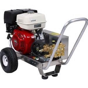 pressure pro eb4040ha 4000 psi gas pressure washer 4 0 gpm