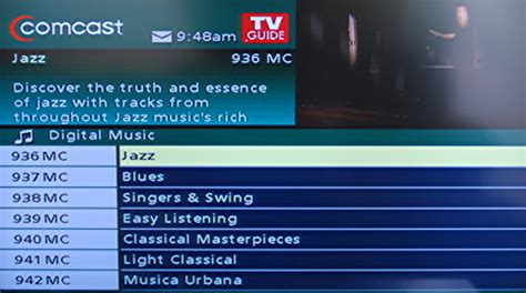 Why Can T Find My Channel How Do I Find The Free Channels On My Comcast Cable