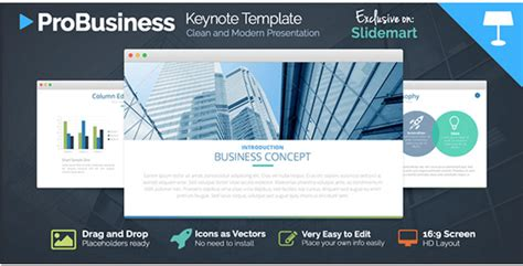 free keynote templates for business top 30 free templates for apple keynote 2018 colorlib