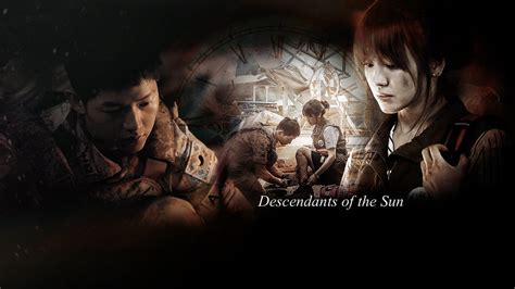021bfc Softcase Soldier Dots Descendants Of The Sun Iphone6 descendants of the sun the second chapter songjoongki kdrama songhyekyo kimjiwon jingoo dots