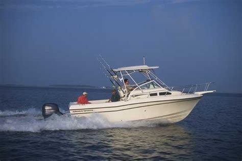 craigslist boats for sale edgewater md grady white new and used boats for sale in maryland