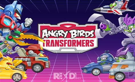 download game android transformer mod apk angry birds transformers 1 35 8 apk mod data android