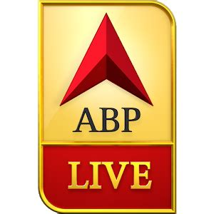 House Design Games Mobile Abp Live News Android Apps On Google Play