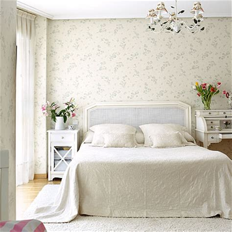 modern vintage bedroom ideas vintage bedroom ideas for women home designs project