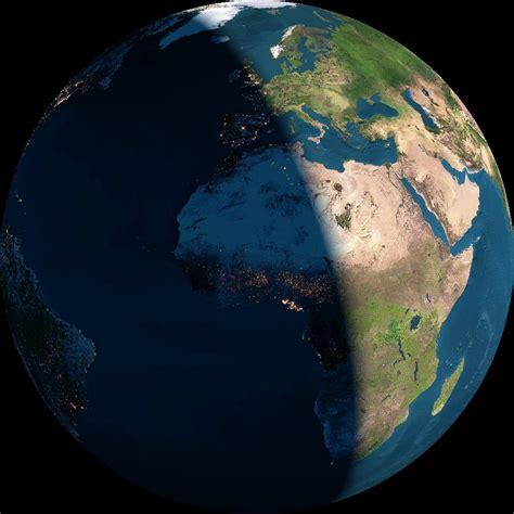 imagenes satelitales reales en vivo planeta tierra en vivo las 24 horas del d 237 a otro misterio