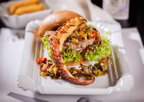 burger essen vorarlberg wien burger in neuer besetzung a list