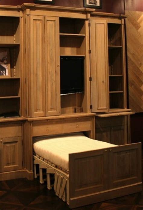desain lemari hemat tempat 1000 ide tentang tempat tidur murphy di pinterest