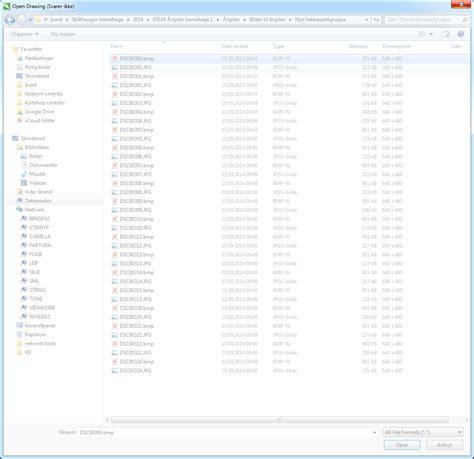 corel draw x7 keeps crashing x7 crashing at image import coreldraw graphics suite x7