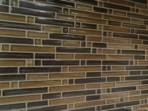 plastic backsplash tiles bar backsplash tile up after puddy s house