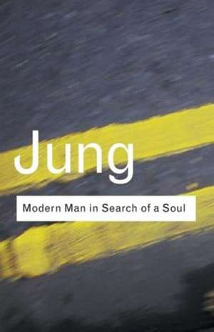 Search For A Soul pdf modern in search of a soul gratuit