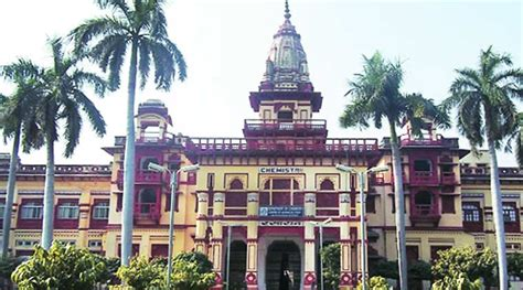 Mba In Financial Management From Bhu by Centennial Celebrations Govt To Release Special Coins