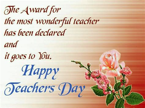 s day wishes for in 15 best happy teachers day images on teachers