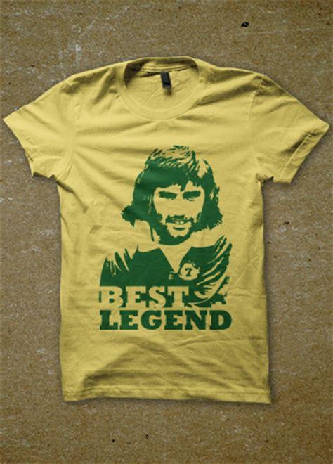 george best shirt george best mens t shirt magik city cool t shirts