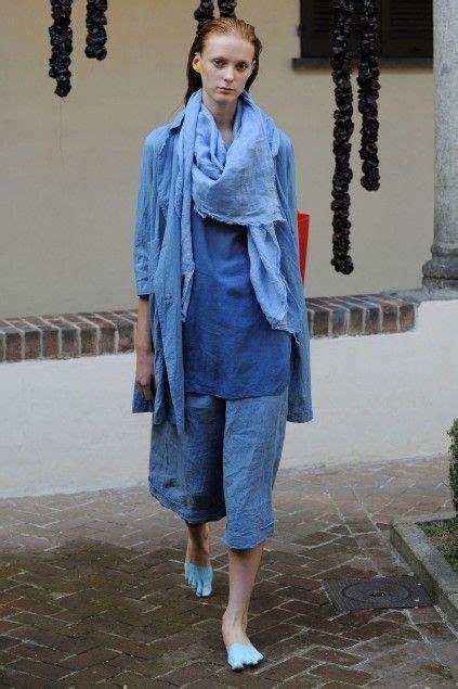 Fashion News Bglam 4 by Daniela Gregis 196 Lskar Linnekl 228 Der Adore Linen
