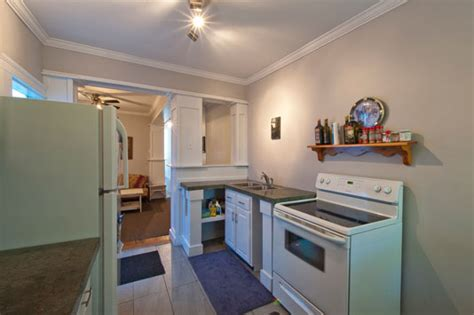 Concrete Countertops Halifax by 2321 Creighton Listing Parachute Realty