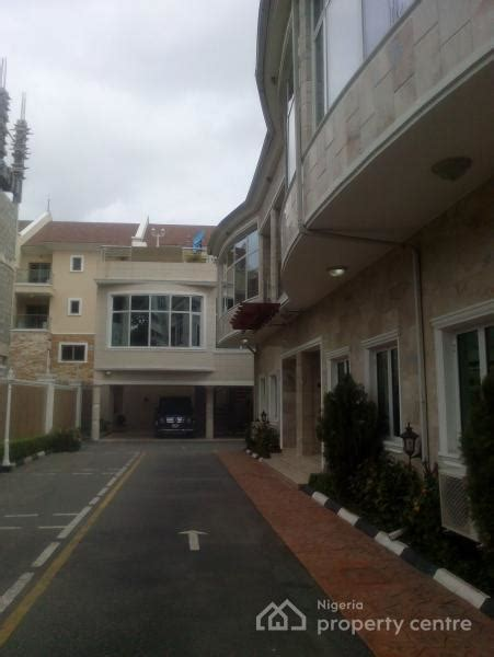 3 bedroom rental house in temple terrace for rent a luxurious three bedrooms terrace old ikoyi