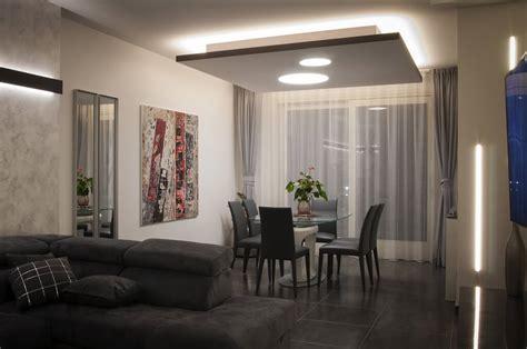 illuminazione interno casa illuminazione casa interno sistemi di illuminazione a led