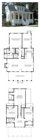 Cottage Floor Plan 101 Interior Design Ideas Home Bunch Interior Design Ideas