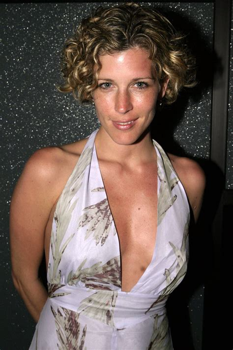 body measurements of laura wright from general hospital laura wright bra laura wright bra general hospital star
